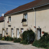 Produit d'investissement - Immeuble - 200 m2 - Brétigny sur Orge