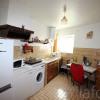 Maison / villa maison 4 pièces Villeneuve Loubet - Photo 5