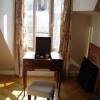 Appartement 4 pièces Paris 1er - Photo 10