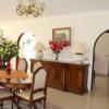 Vente - Appartement 4 pièces - 184 m2 - Seignosse