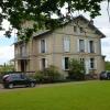 Vente de prestige - Demeure 20 pièces - 450 m2 - Rion des Landes