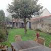 Maison / villa maison 4 pièces Luzarches - Photo 11