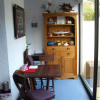 Appartement 2 pièces Lege Cap Ferret - Photo 4