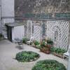 Appartement 2 pièces de 37m², 16ème, trocadéro Paris 16ème - Photo 10