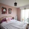 Appartement 4 pièces Cagnes sur Mer - Photo 7
