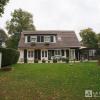 Sale - (detached) house 6 rooms - 112 m2 - Magny en Vexin