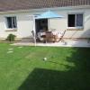 Vente - Maison / Villa 5 pièces - 90 m2 - Le Havre