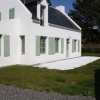 Vente - Maison d'architecte 5 pièces - 140 m2 - Quimiac