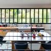 Vente de prestige - Demeure 6 pièces - 180 m2 - Maisons Laffitte