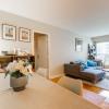 Продажa - квартирa 3 комнаты - 73 m2 - Neuilly sur Seine