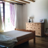 Maison / villa maison Blandy - Photo 7
