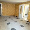 Maison / villa maison montelimar 3 pièce (s) 61 m² Montelimar - Photo 2