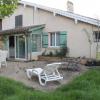 Vente - Corps de ferme 6 pièces - 114 m2 - Marmande - Photo