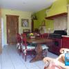 Sale - Apartment 2 rooms - 77 m2 - Villard de Lans