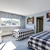 Maison / villa propriété 8 pièces Gambais - Photo 13
