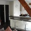 Appartement 2 pièces Paris 17ème - Photo 10