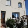 Vente - Maison / Villa 4 pièces - 96 m2 - Le Havre - Photo