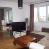 出售 - 公寓 3 间数 - 55 m2 - Thiais