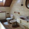 Maison / villa maison Yutz - Photo 6