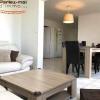 Revenda - Apartamento 4 assoalhadas - 79,74 m2 - Sainte Foy lès Lyon