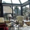 Viager - Maison / Villa 6 pièces - 157 m2 - Barneville Carteret - Photo