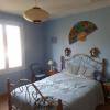 Maison / villa maison 6 pièces Vigny - Photo 4