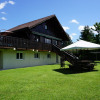 House / villa house / villa 8 rooms Valleiry - Photo 2