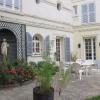 Maison / villa maison 11 pièces Viarmes - Photo 4