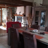 Maison / villa fermette / corps de ferme Bapaume - Photo 7