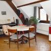 Appartement 2 pièces Beaumont sur Oise - Photo 2