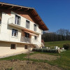 Location - Villa 7 pièces - 150 m2 - Villaz
