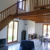 House / villa villa 6 rooms Bonne - Photo 8