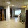Local commercial locaux professionnels Saint Memmie - Photo 2