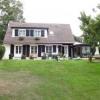 Verkauf - Traditionelles Haus 7 Zimmer - Magny en Vexin
