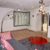 Maison / villa maison 5 pièces Crepy en Valois - Photo 7