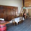Maison / villa maison de village Langon - Photo 4