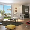 Neue Wohnung - Programme - Arpajon