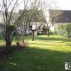 Vente - Villa 6 pièces - 150 m2 - Igny