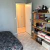 Appartement appartement pierrefitte sur seine 4 pièce (s) 76 m² Pierrefitte sur Seine - Photo 5