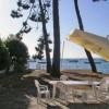 Maison / villa villa 6 pièces Lege Cap Ferret - Photo 2
