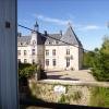 Maison / villa maison de village Pouilly en Auxois - Photo 3