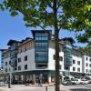 New home sale - Programme - Saint Jean de Luz