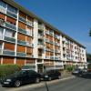 Verkauf - Wohnung 3 Zimmer - Sarcelles