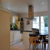 Maison / villa 2 mns de senlis Aumont en Halatte - Photo 6