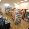 Коммерческий актив предприятия - магазин 1 комнаты - 60 m2 - Nice
