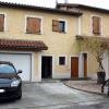 Vente - Maison de ville 5 pièces - 110 m2 - Chasse sur Rhône