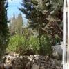 Vente - Appartement 3 pièces - 55 m2 - Aix en Provence