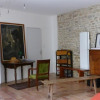 Verkoop  - Studio - 33,58 m2 - Nîmes