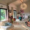 Maison / villa gagnac / garonne - villa t 6 - 2446 m² Gagnac sur Garonne - Photo 5