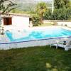 Vente - Maison / Villa 5 pièces - 142 m2 - Salagnon